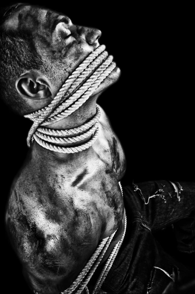Slave 2small