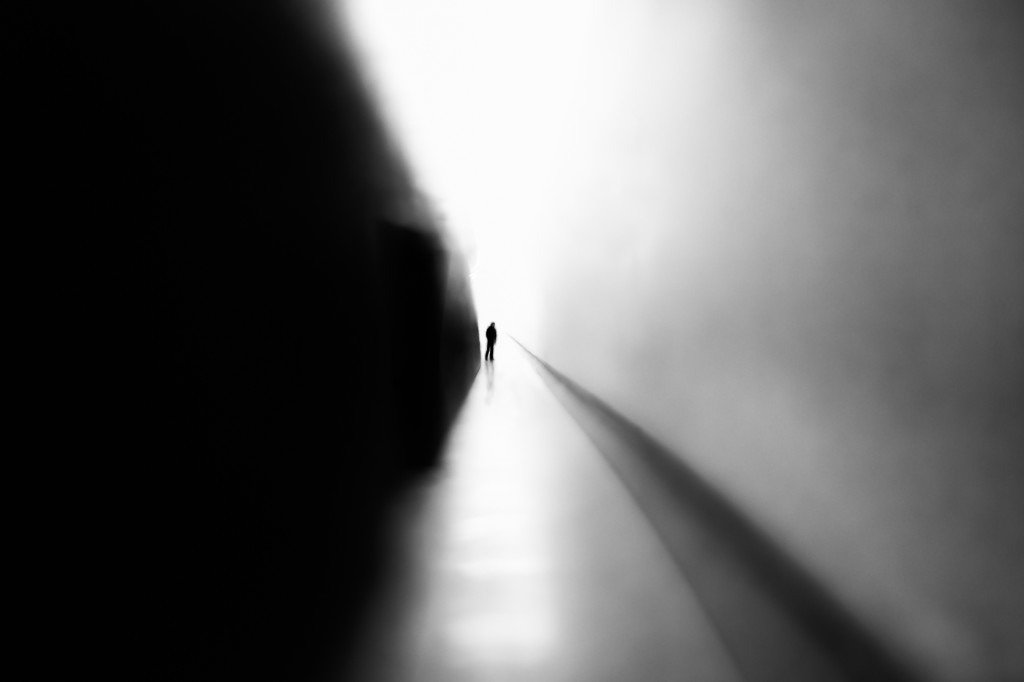 rocco carnevale [escape]