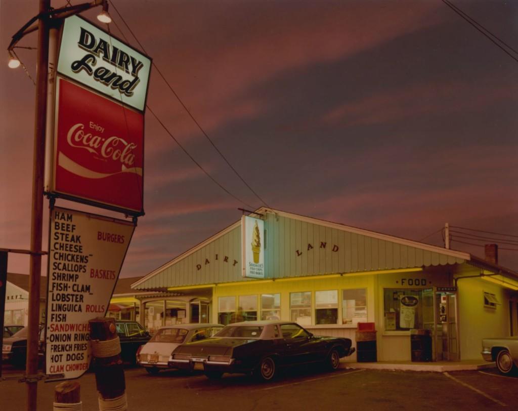 Dairyland_Provincetown_1976__Courtesy_Howard_Greenberg_Gallery_NYC__Copyright_Joel_Meyerowitz_2012