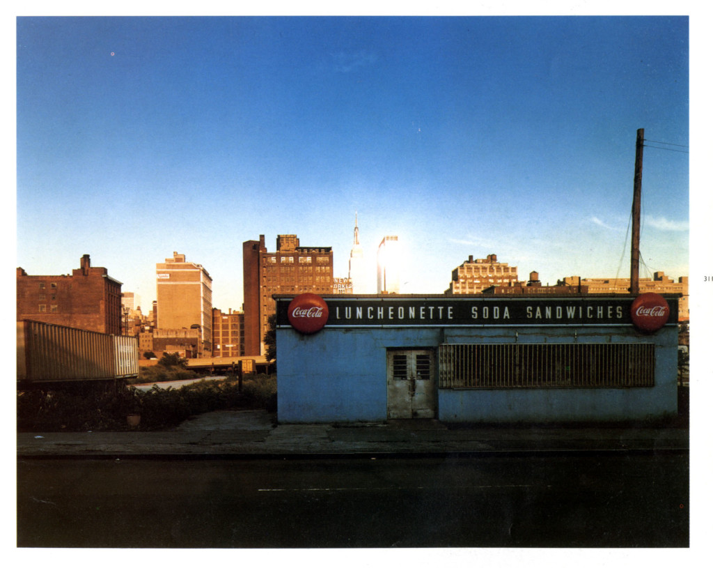 joel-meyerowitz-new-york