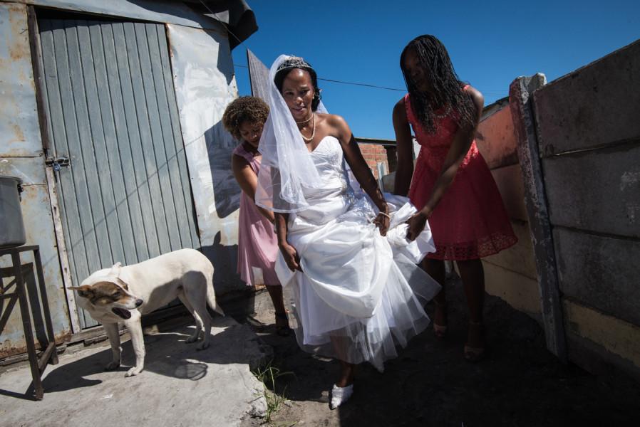 bottega-di-fotografia-wedding-17-di-29-898x600