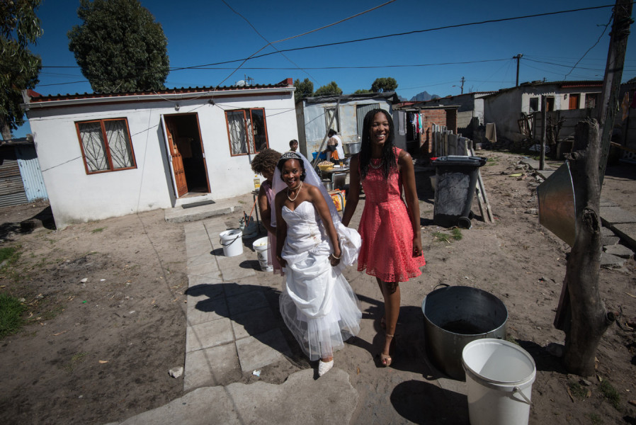 bottega-di-fotografia-wedding-18-di-29-898x600