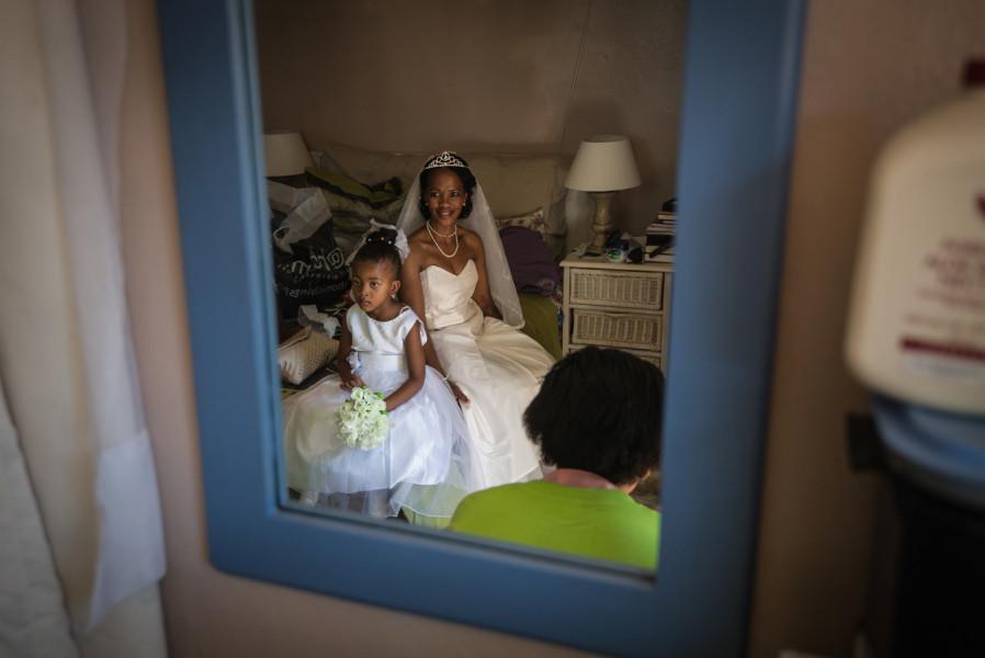 bottega-di-fotografia-wedding-19-di-29-898x600