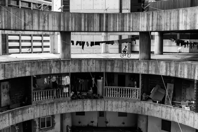 Torre-de-David-1-Alejandro-Cegarra