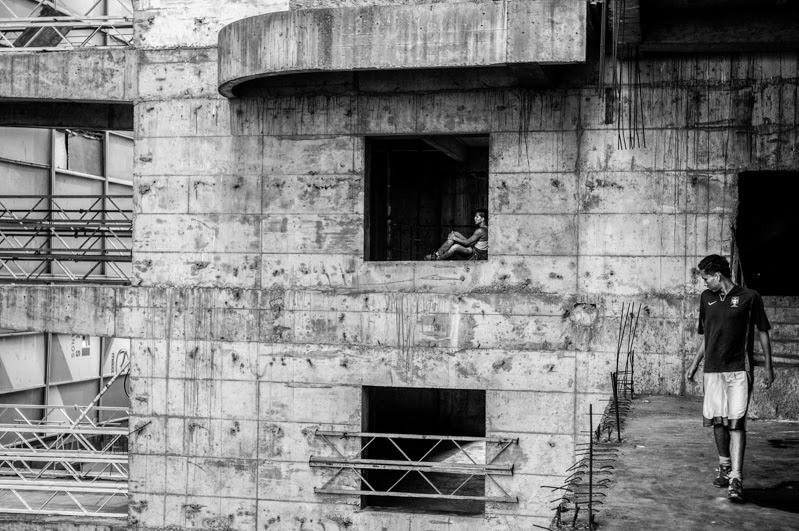Torre-de-David-3-Alejandro-Cegarra