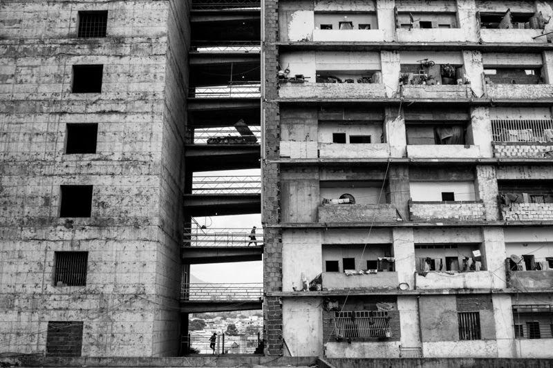 Torre-de-David-3
