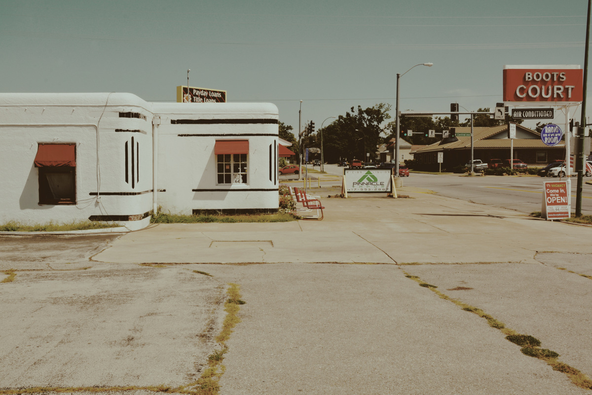 Itinere ©Larry Woodmann (14)