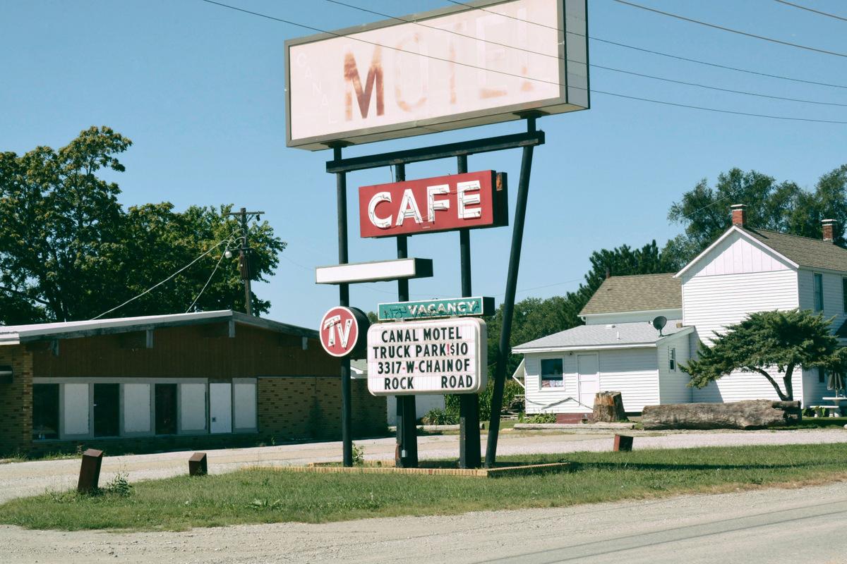 Itinere ©Larry Woodmann (9)