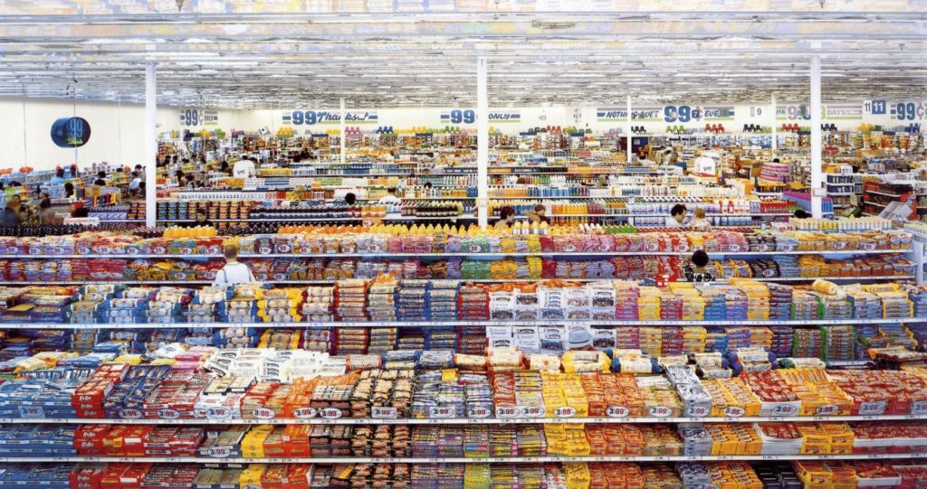 Andreas-Gursky-99-Cent-20011