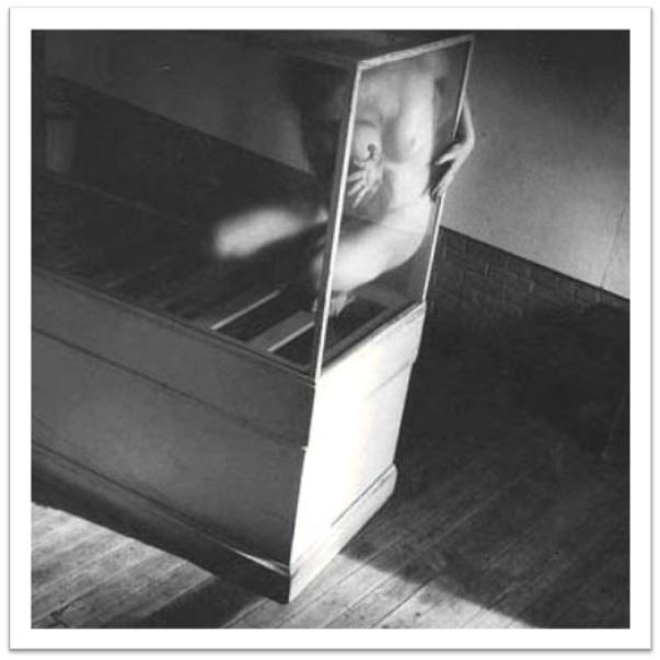 03-providence-untitled_2