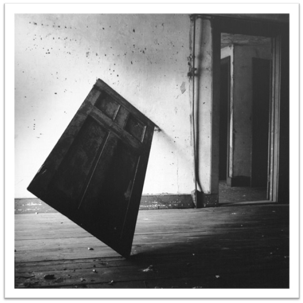 03-providence-untitled_6