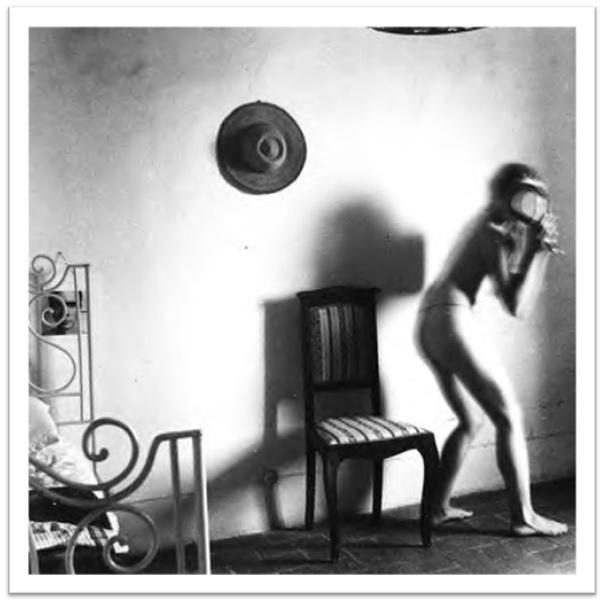 04-italia-untitled