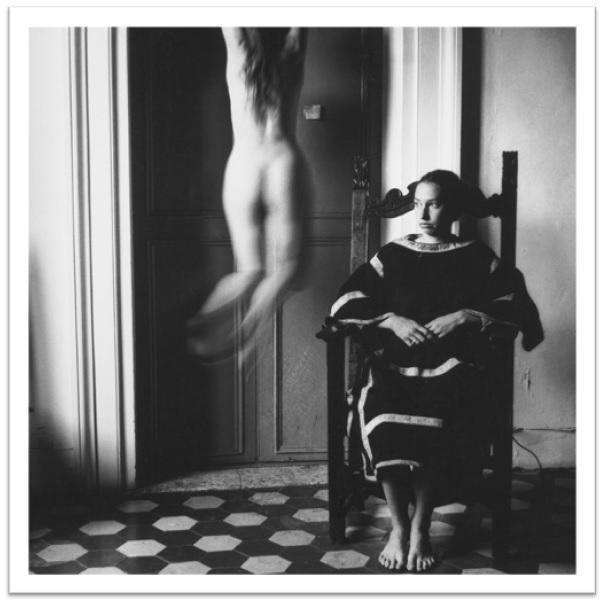 04-italia-untitled_3
