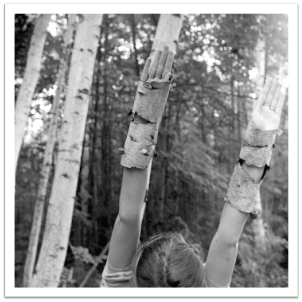 06-macdowell-colony-untitled_2