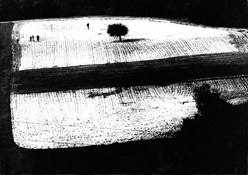 giacomelli-paesaggio31